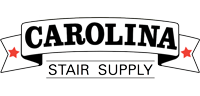 Carolina Stair Supply Logo ...