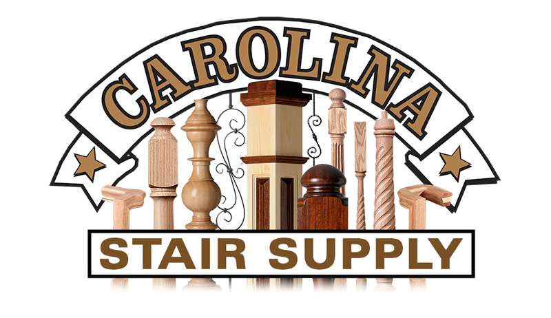 Delicieux A Leader In Custom Stair Parts Manufacturing.