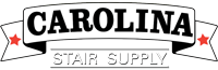 Carolina Stair Supply Logo