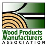 Wood Product Manufacturer's Association Logo