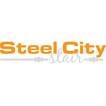 Buy Ole Iron Slides at Steel City Stair